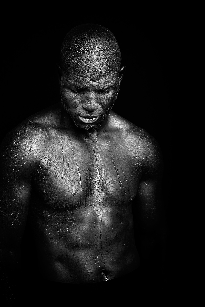 BERNARD_HOPKINS_0394