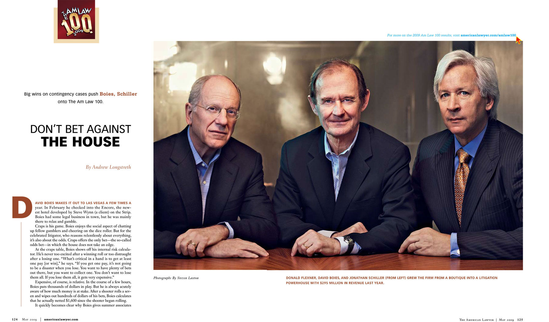 Boies-spread-12.jpg