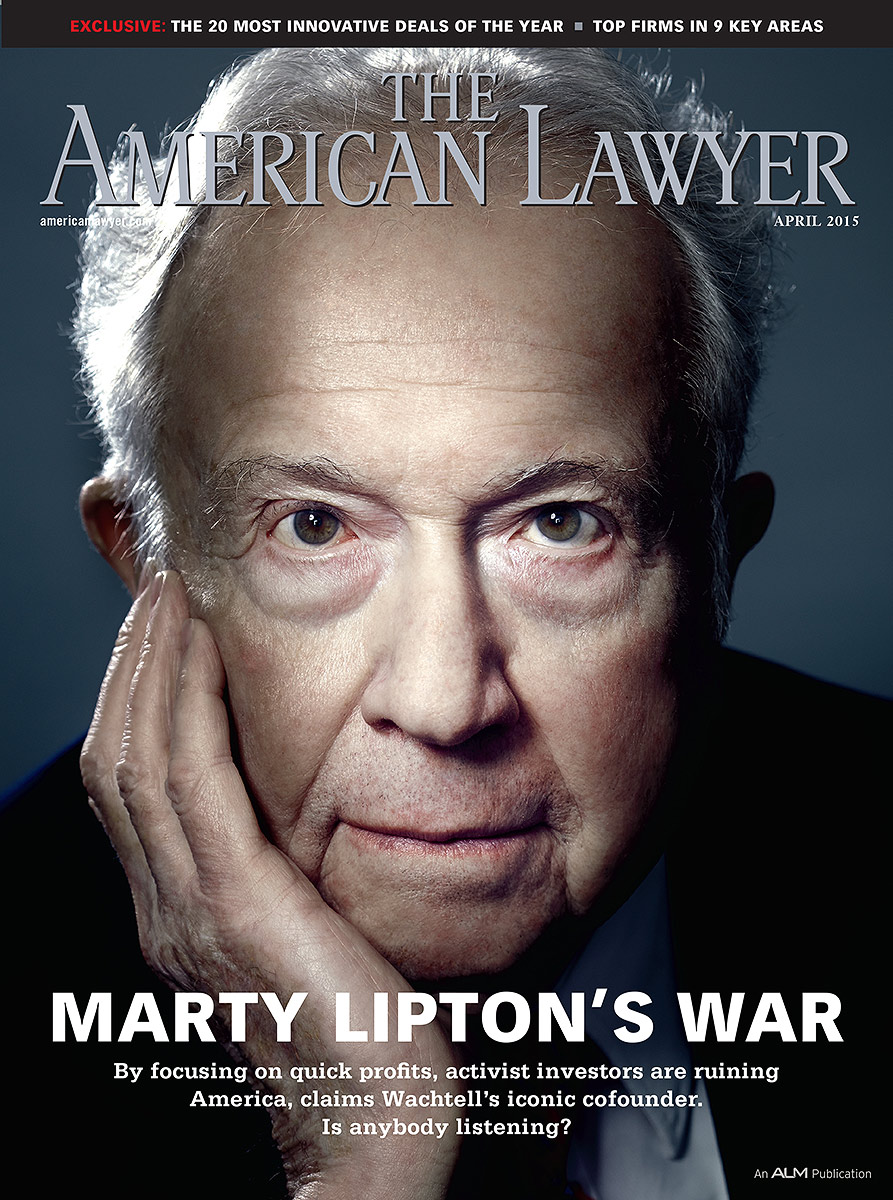 TAL-Apr2015-Cover-Lipton